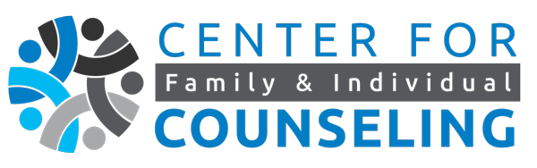 Center for Family & Individual Counseling